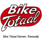 sponsor-logo-bike-totaal