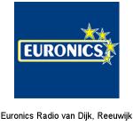 sponsor-logo-euronics