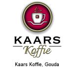 sponsor-logo-kaars-koffie