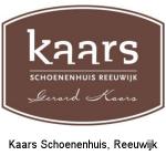 sponsor-logo-kaars-schoenenhuis