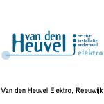 sponsor-logo-van-den-heuvel-elektro