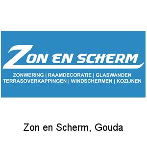 sponsor-logo-zon-en-scherm
